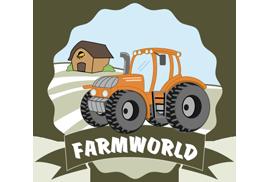 Farmworld-Fehmarn