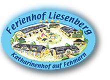 Liesenberg