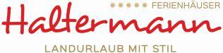 Logo_Marienhof_151014a