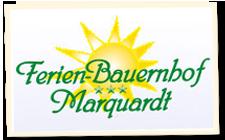 Bauernhof Marquardt