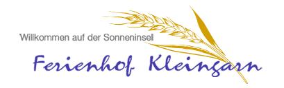 logo_kleingarn