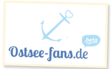 Ostsee-Fans