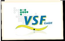 VSF GmbH