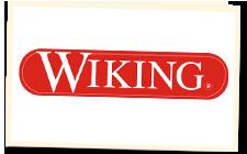 Wiking Modellbau