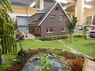 Haus Modellwelt